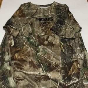 check out 32fa5 10a75 camouflage green bay packer jersey